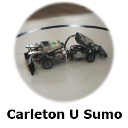 LEGO_sumo2
