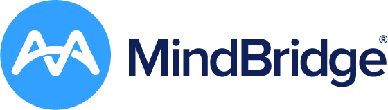 This image has an empty alt attribute; its file name is MindBridge_Logo_Primary_RGB.png